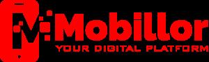 Mobillor Digital Platform